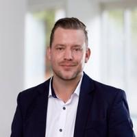 Rasmus Bjerregaard Christensen